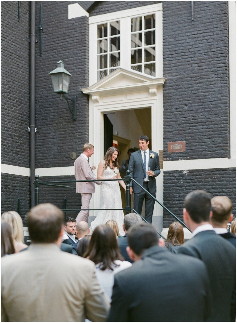 american-city-wedding-in-amsterdam_031
