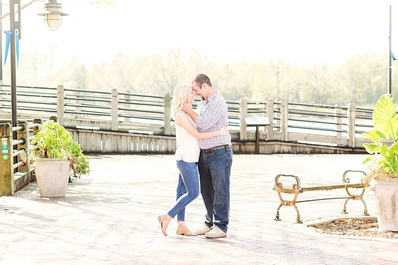 Wilmington-NC-Fort-Fisher-Engagement-Photos8