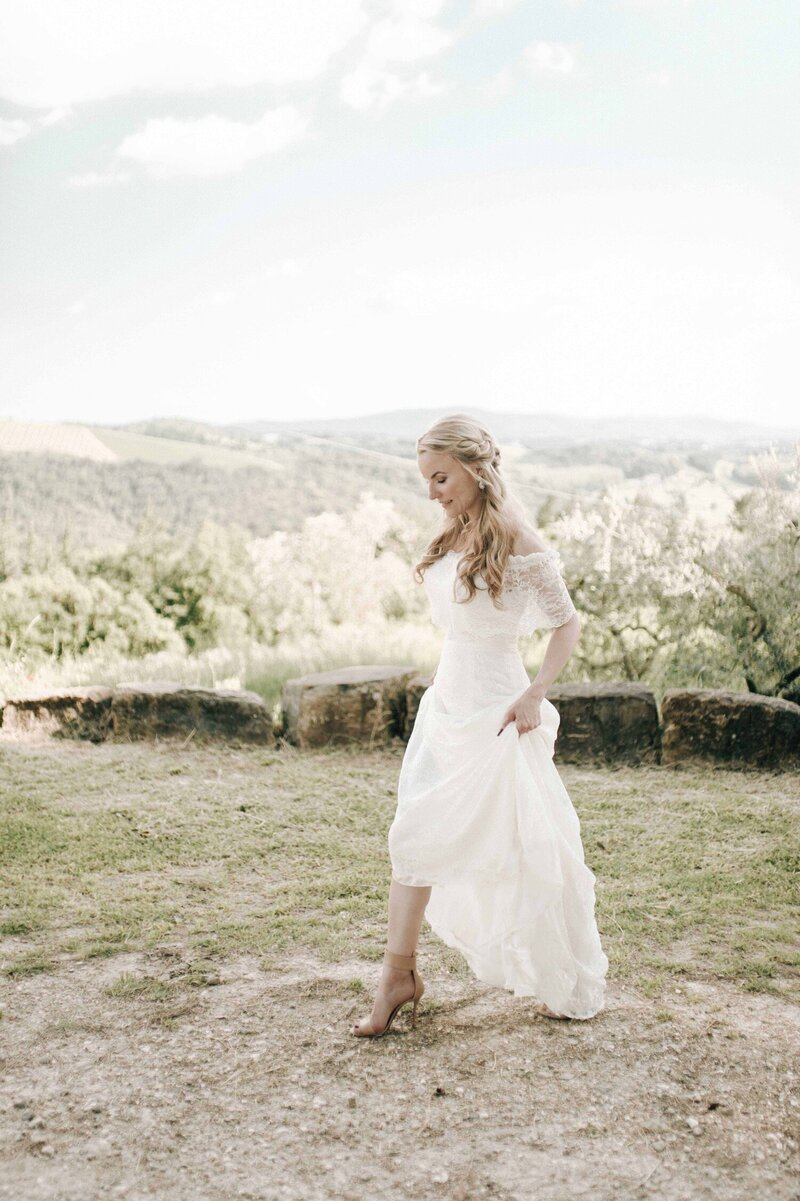 060_Tuscany_Wedding_Photographer_Flora_And_Grace (6 von 10) Kopie_Photographer_luxury_Hills_Florence_Fine_Art_Wedding_tuscany_chianti