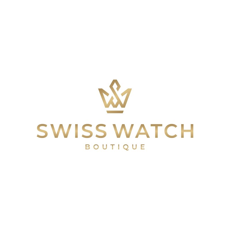 SWISS WATCH 12 JPG