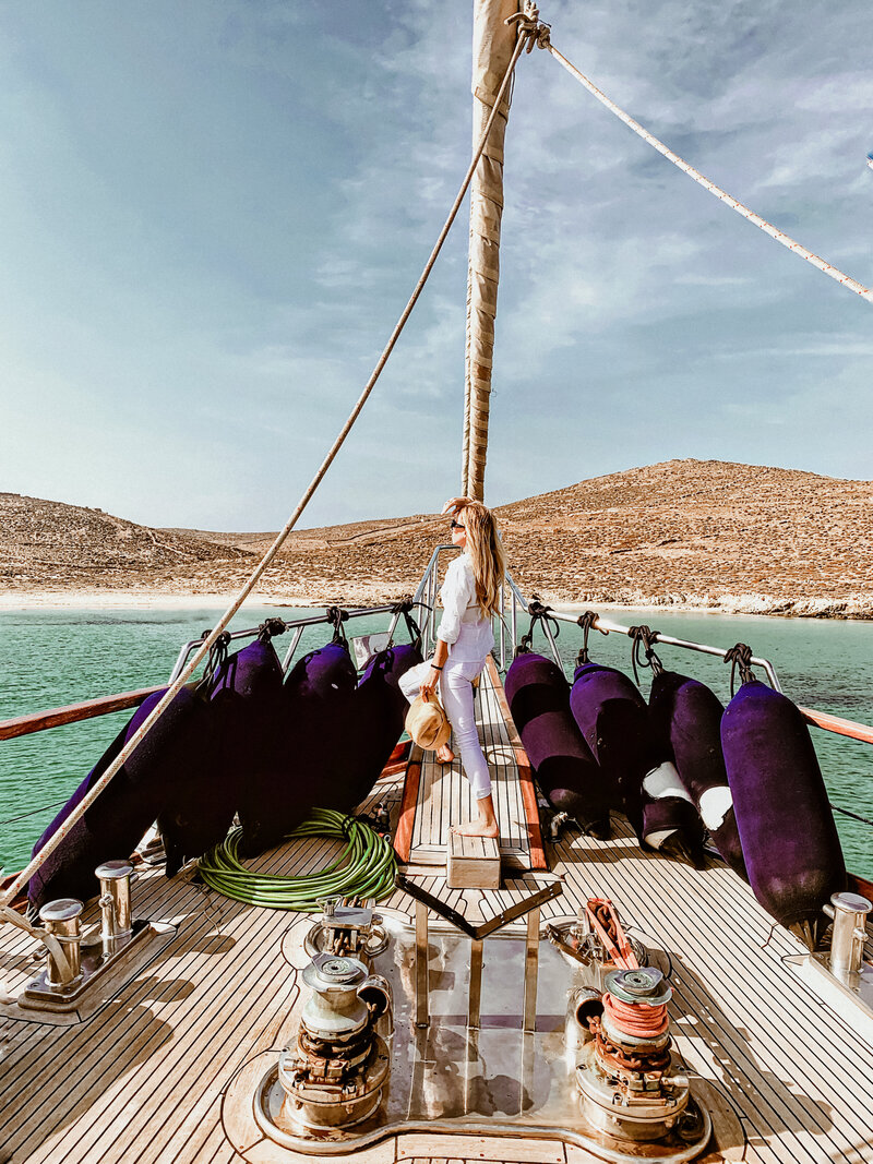 lisa-staff-photographer-mykonos-sailing-1125