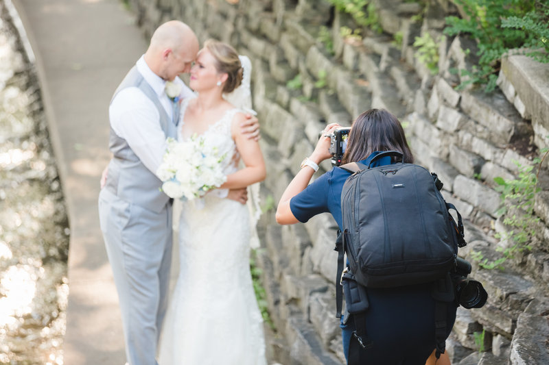 Sarah Crost Photography--9474
