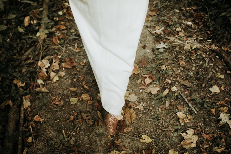 forest-elopement-cincinnati-wedding-photography-6