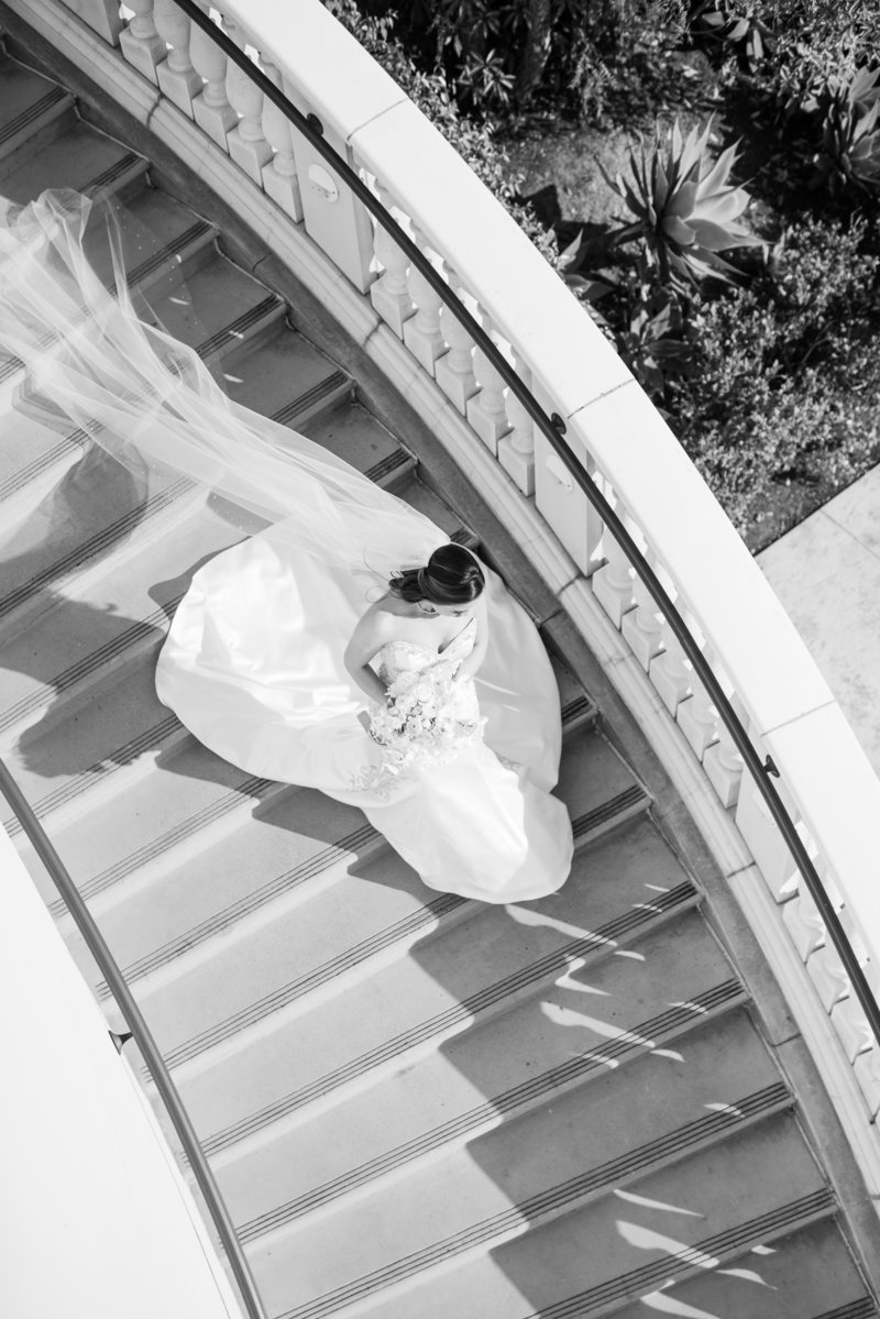 marcus-paulina-preview-monarch-beach-wedding-photos-28