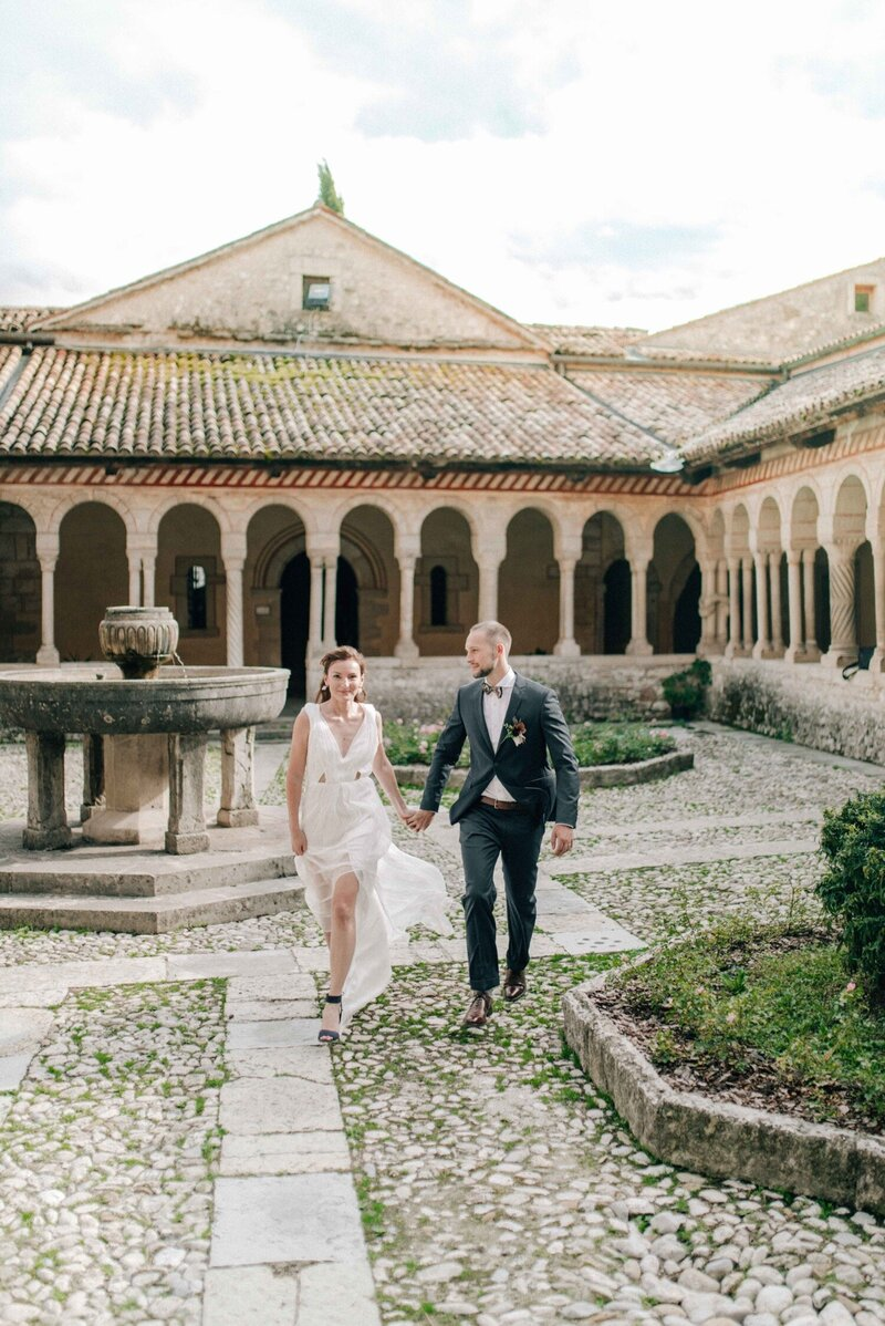 066_Venice_Wedding_Photographer_Flora_And_Grace (1 von 1)-6_Photographer_luxury_Rosae_locanda_Rosa_italy_Wedding_Fine_Art