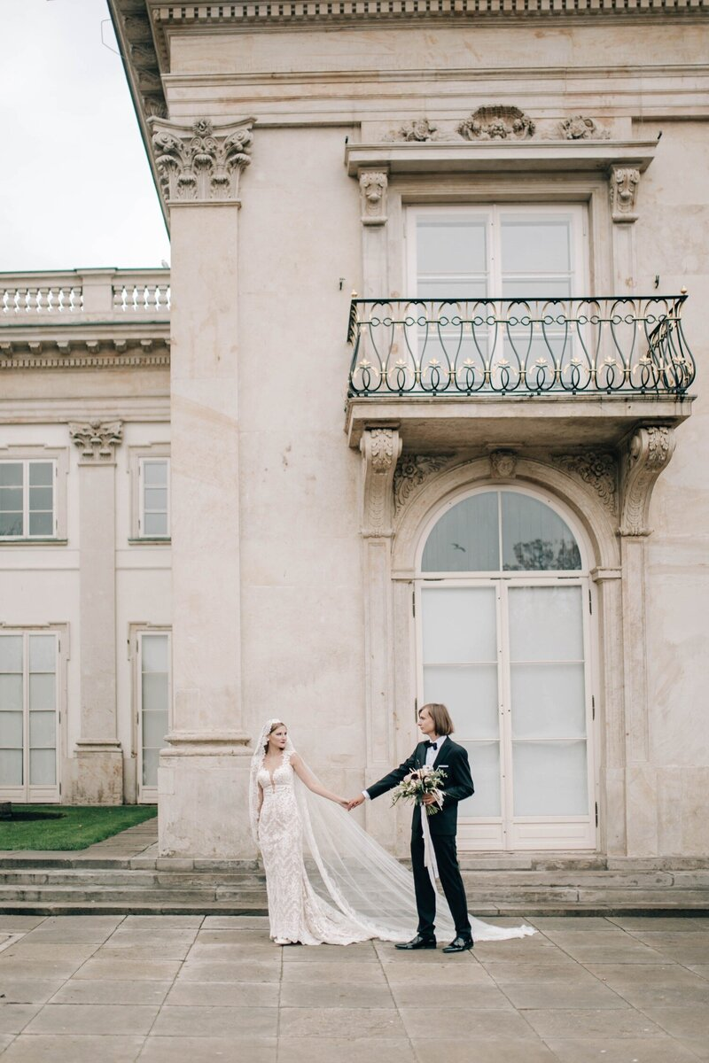 64_Europe_Destination_Wedding_Photographer_Flora_And_Grace (172 von 218)_Photographer_Europe,_Grace,_luxury_Europe_Flora_Art_Fine_Wedding_And
