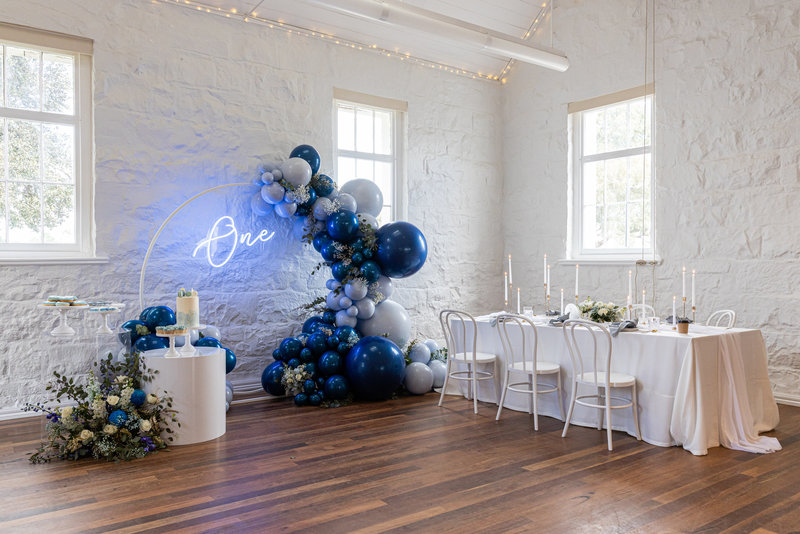 Christening-Small-Reception-Venue-Melbourne