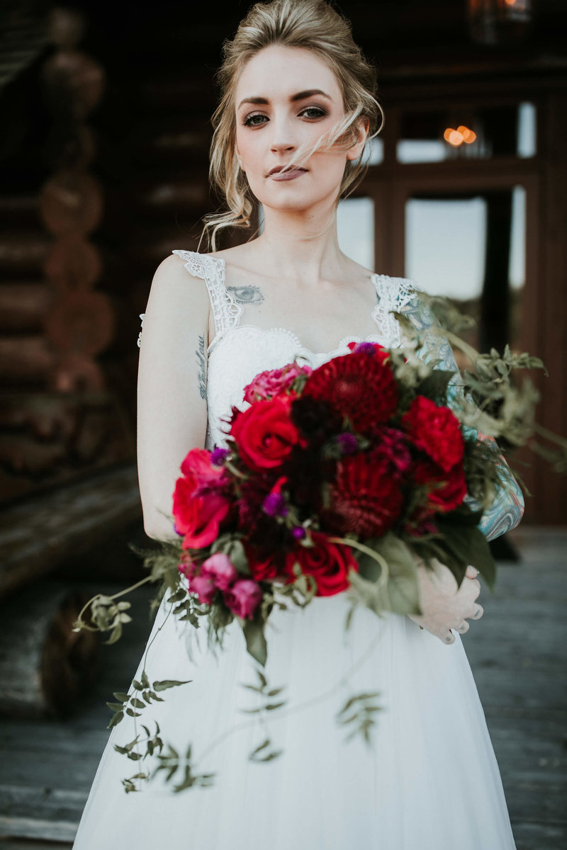 Crystal_Lake_lodge_Wedding_photos_by_Adina_Preston_Weddings_45