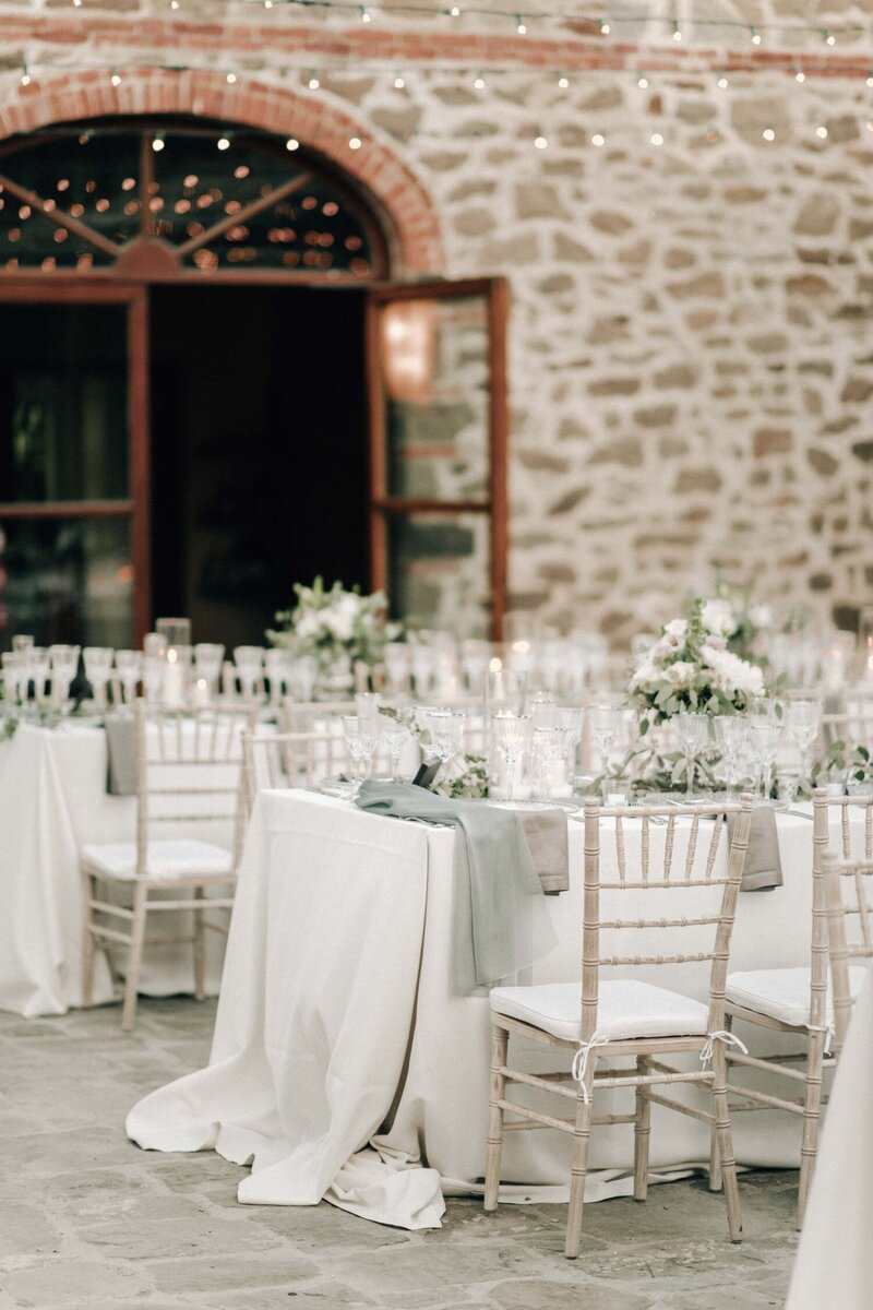 068_Tuscany_Wedding_Photographer_Flora_And_Grace (93 von 106)
