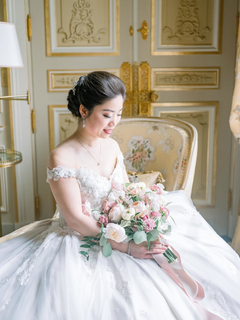 the-ritz-paris-elopement-wk-21