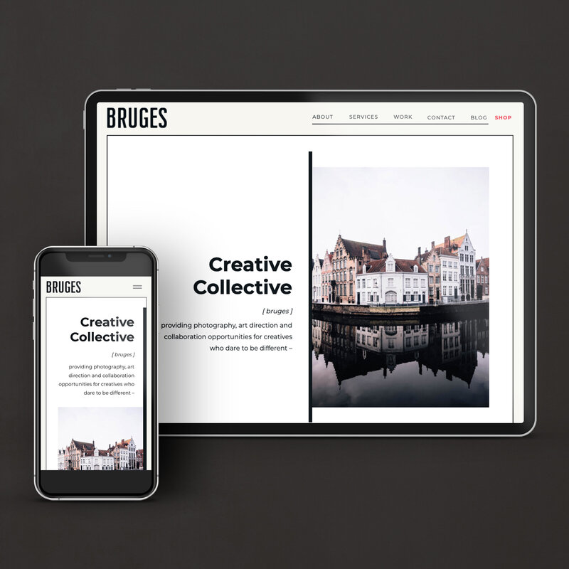 Bruges-website-template-02