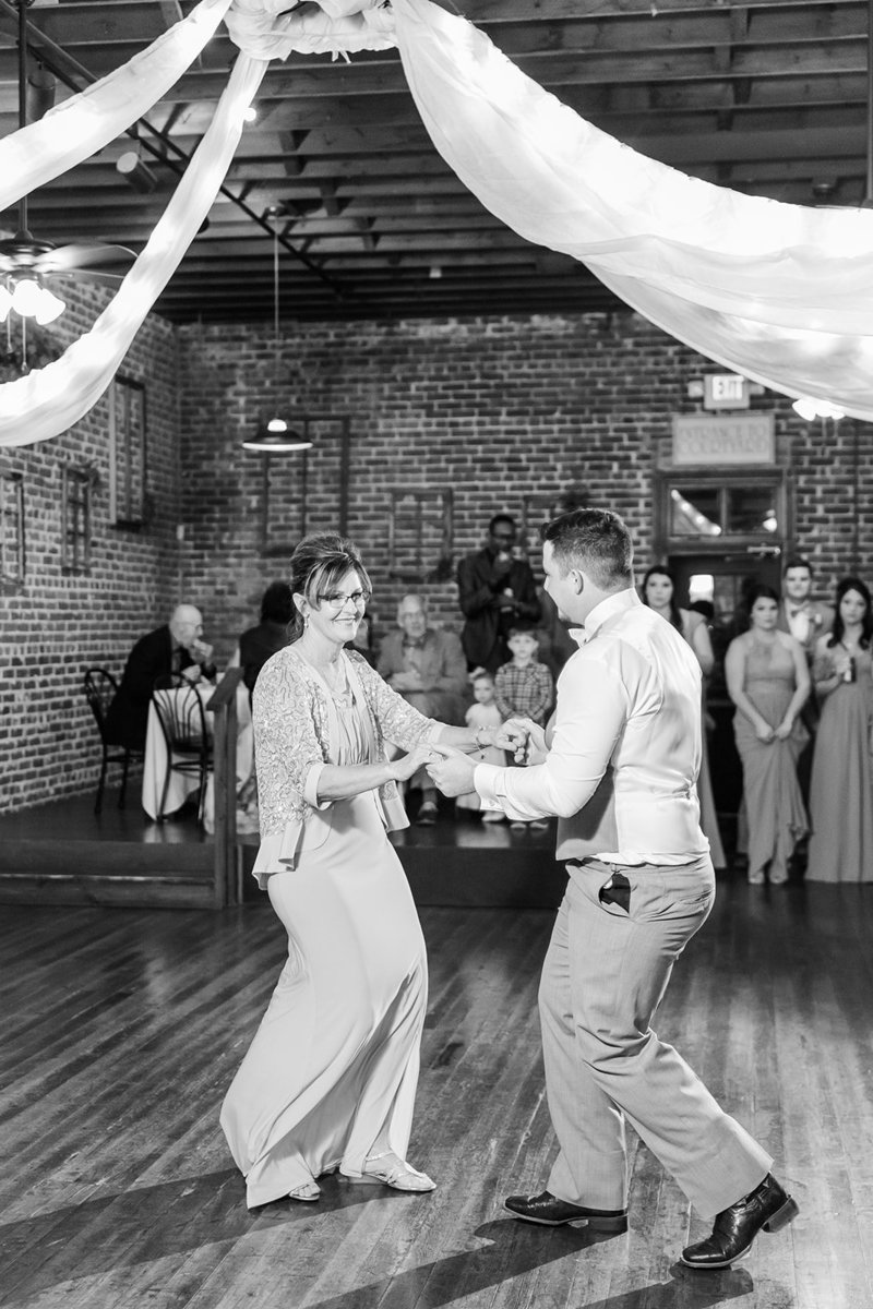 Warehouse-Event-Center-Rayne-Wedding-Photographer_47