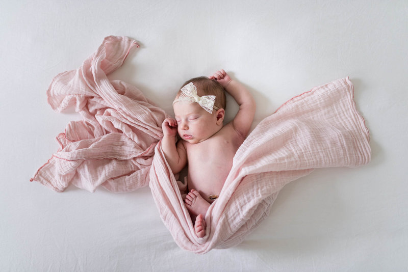 Boston-Newborn-Photographer-Lifestyle-Documentary-Home-Styled-Session-152