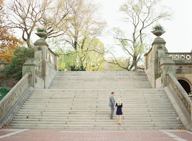 03-Central-Park-Engagement-Photos