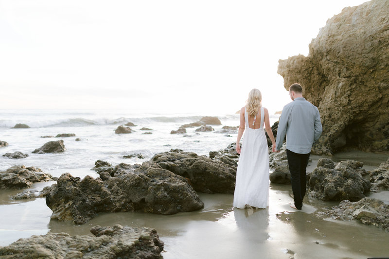 El-Matador-Beach-Engagement-H-N-103