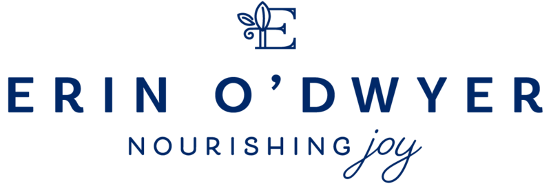 Erin-ODwyer_Logo-Horizontal-Navy