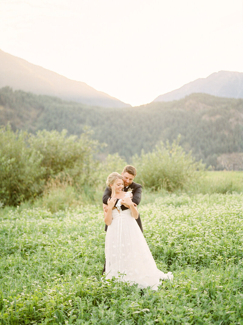 Teryn Lee Photography109