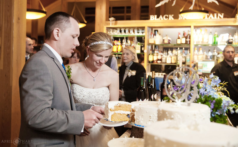 Colorado-Wedding-Vendors-Directory-Blue-Moon-Bakery-Dillon-Colorado-1