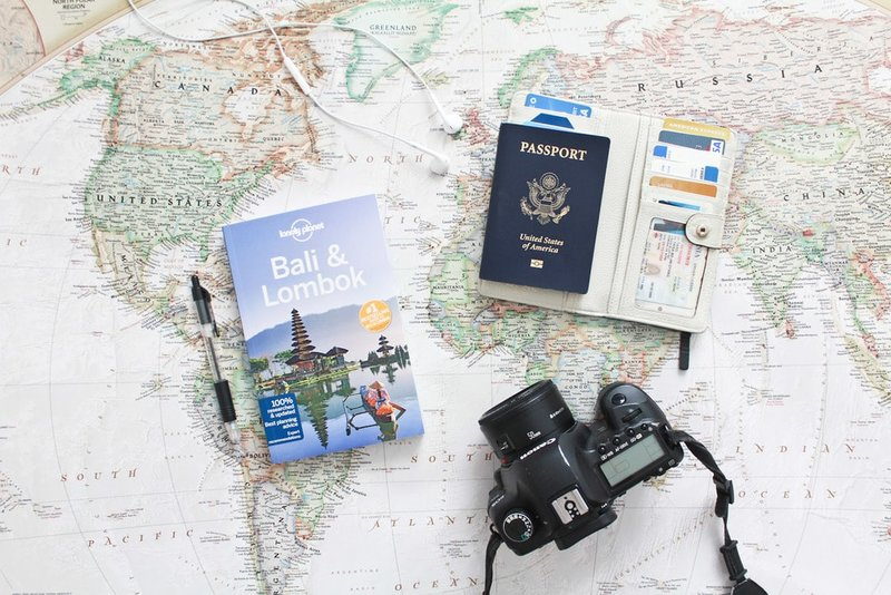 IMG_3813-map-flat-lay-bali-trisa-taro-free-passport-2