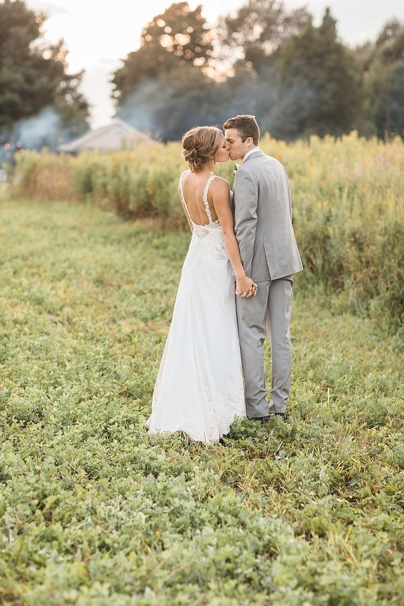 174_Tansy_Hill _Farms_Wausau-Wedding-James-Stokes-Photography