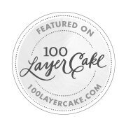 100-LAYER-CAKE-Feature
