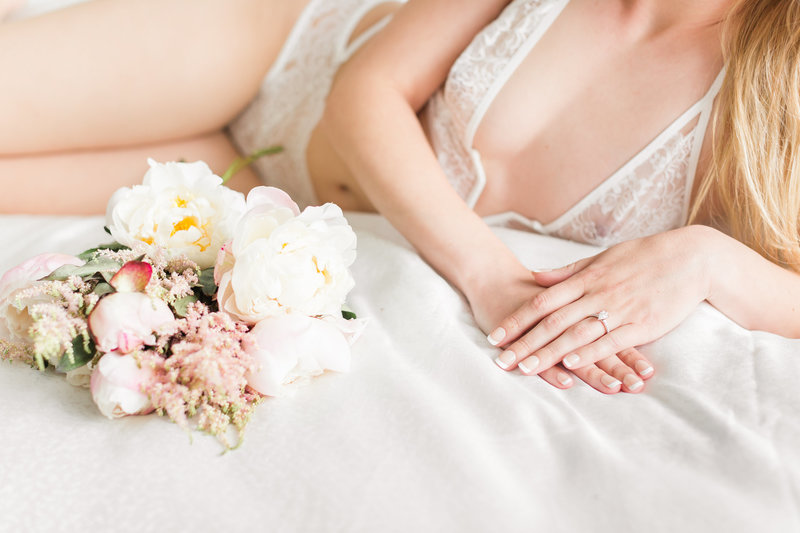 Carly-Bridal-Boudoir-Jessica-Green-Photography-151
