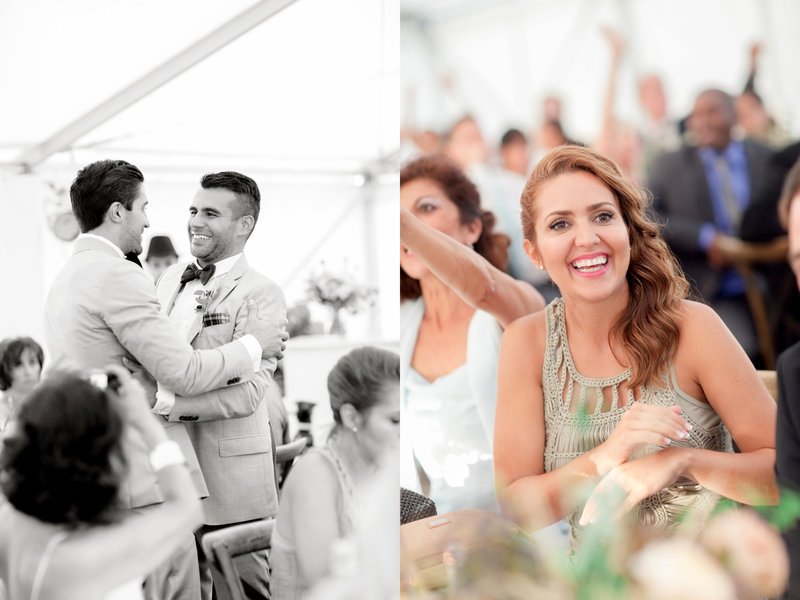 81-Hamptons-Wedding-Photographer