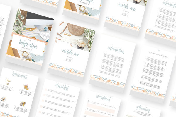 thumb_Boho-Chic-Workbook-Mockup1