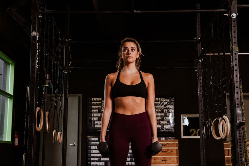 CrossFit-Fitness-Photos-pensacola-by-weddings-by-adina-may-2020-97