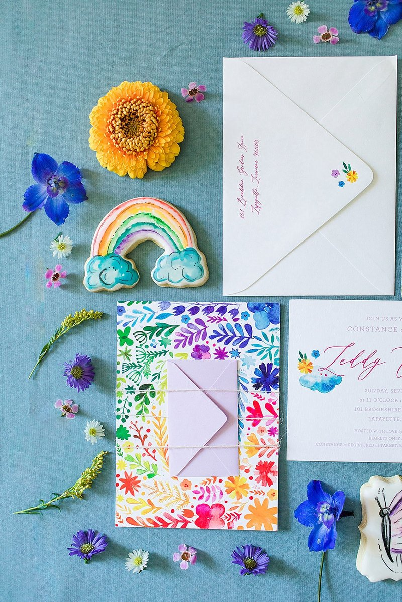 Wedding invitation - brand designer - hark creative co - Anna FIlly Photography- Caitlin Gossen-123