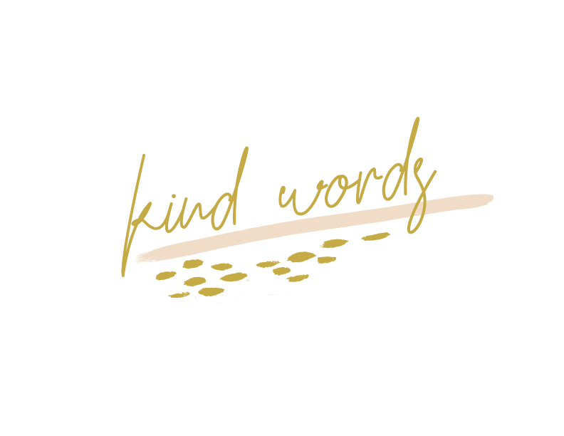 kidnwords