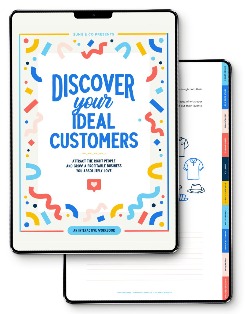 DiscoverYourIdealCustomers_Mockup_03Cropped