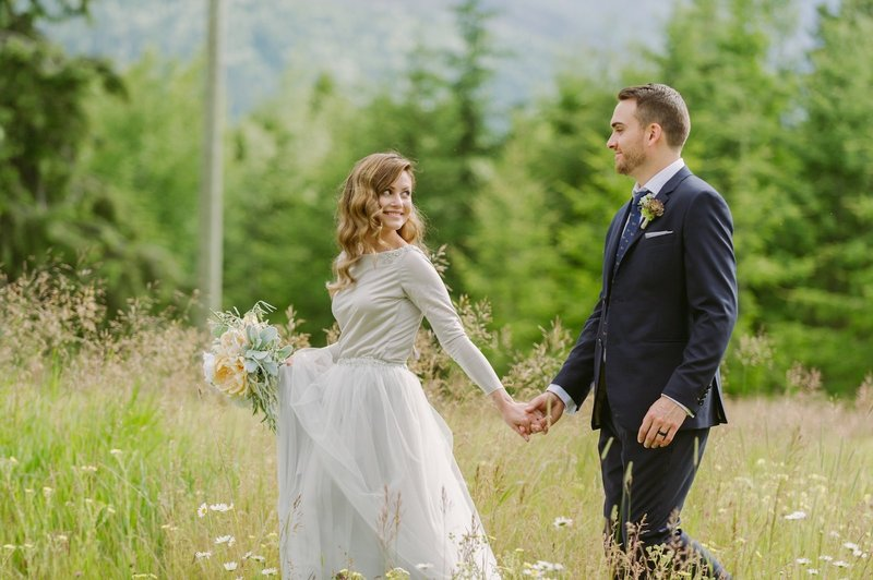calgary-wedding-photography-high-country-tree-farm051