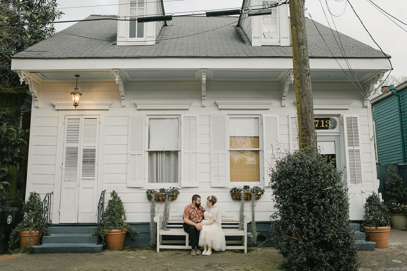 nola new orleans wedding planner best