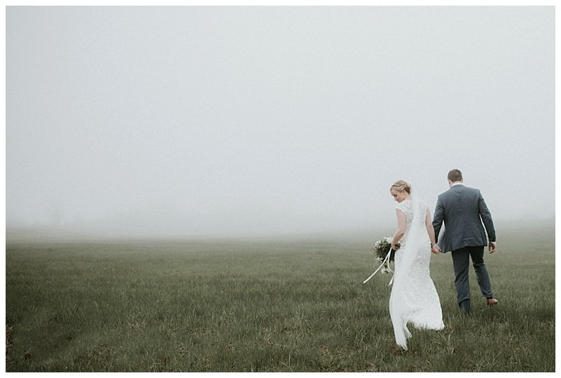 laudholm-farm-wedding_0049