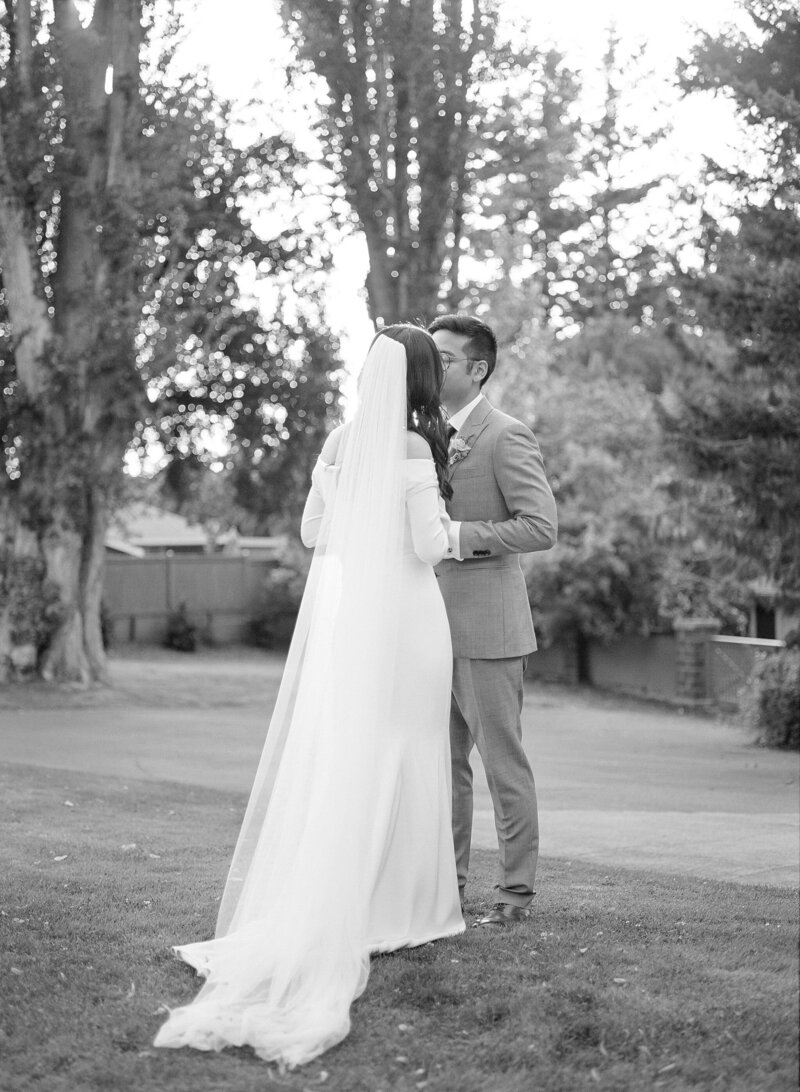 Evelyn & Sam Wedding - Lairmont Manor - Kerry Jeanne Photography (489)