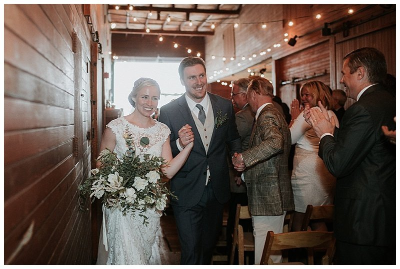 laudholm-farm-wedding_0036