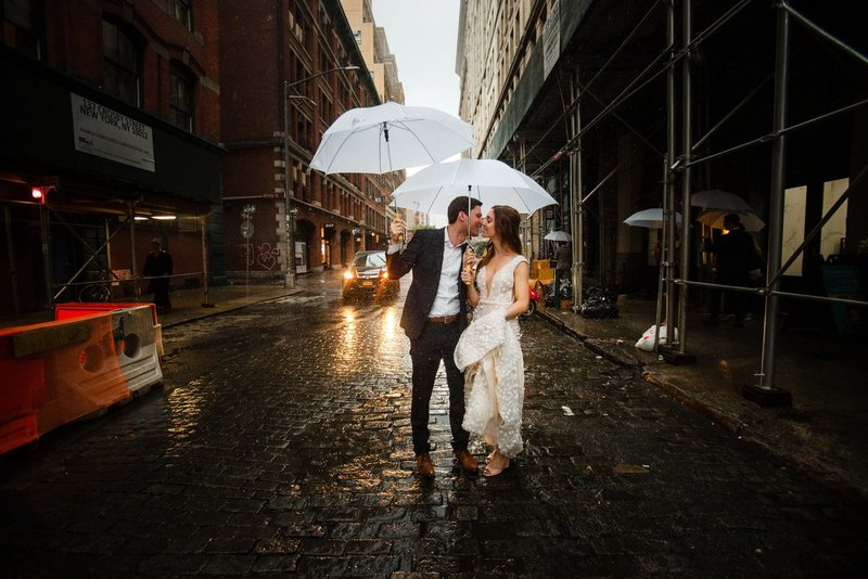 NYC New York Documentary Wedding Photographer SOHO_0462