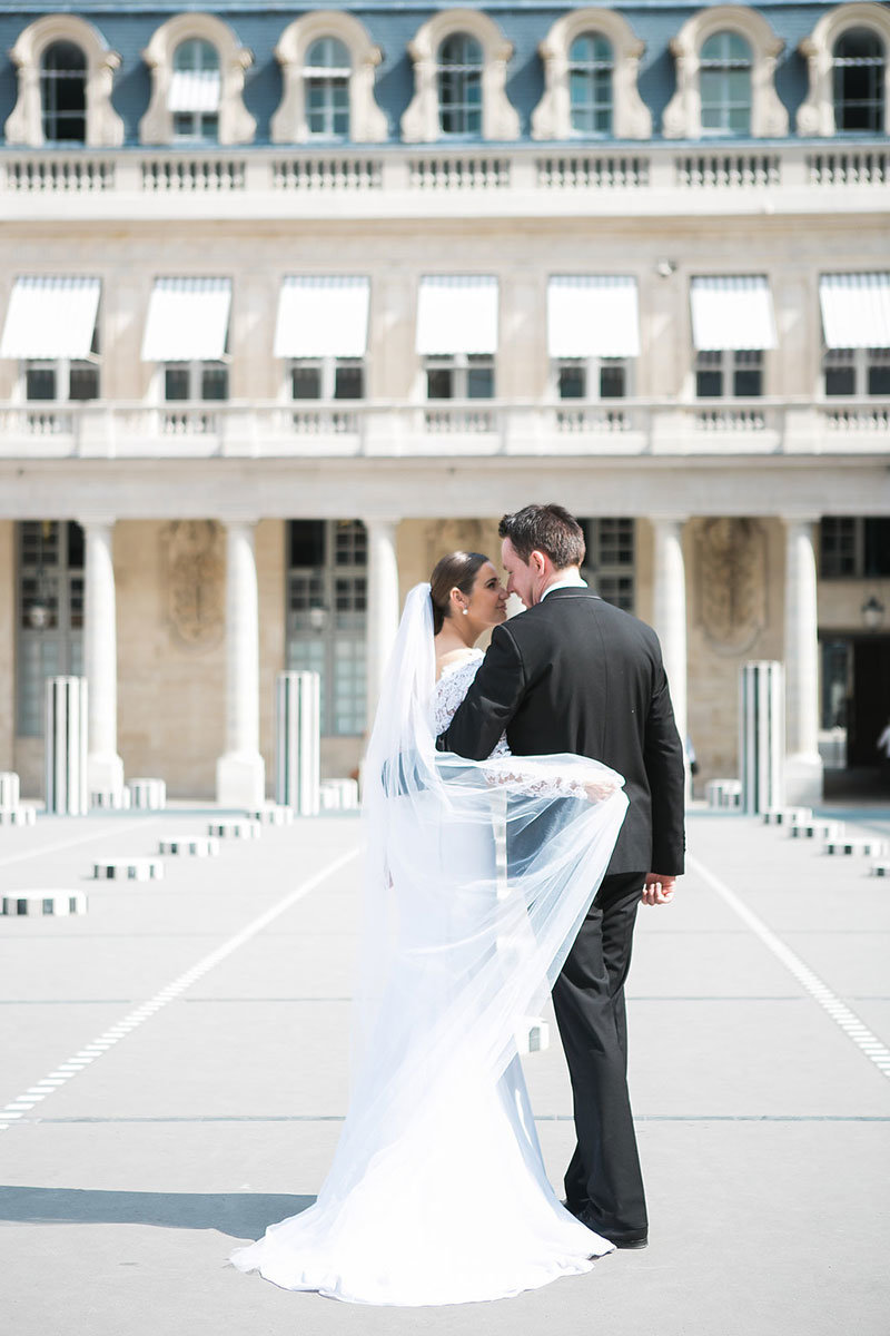 paris wedding photographer_4