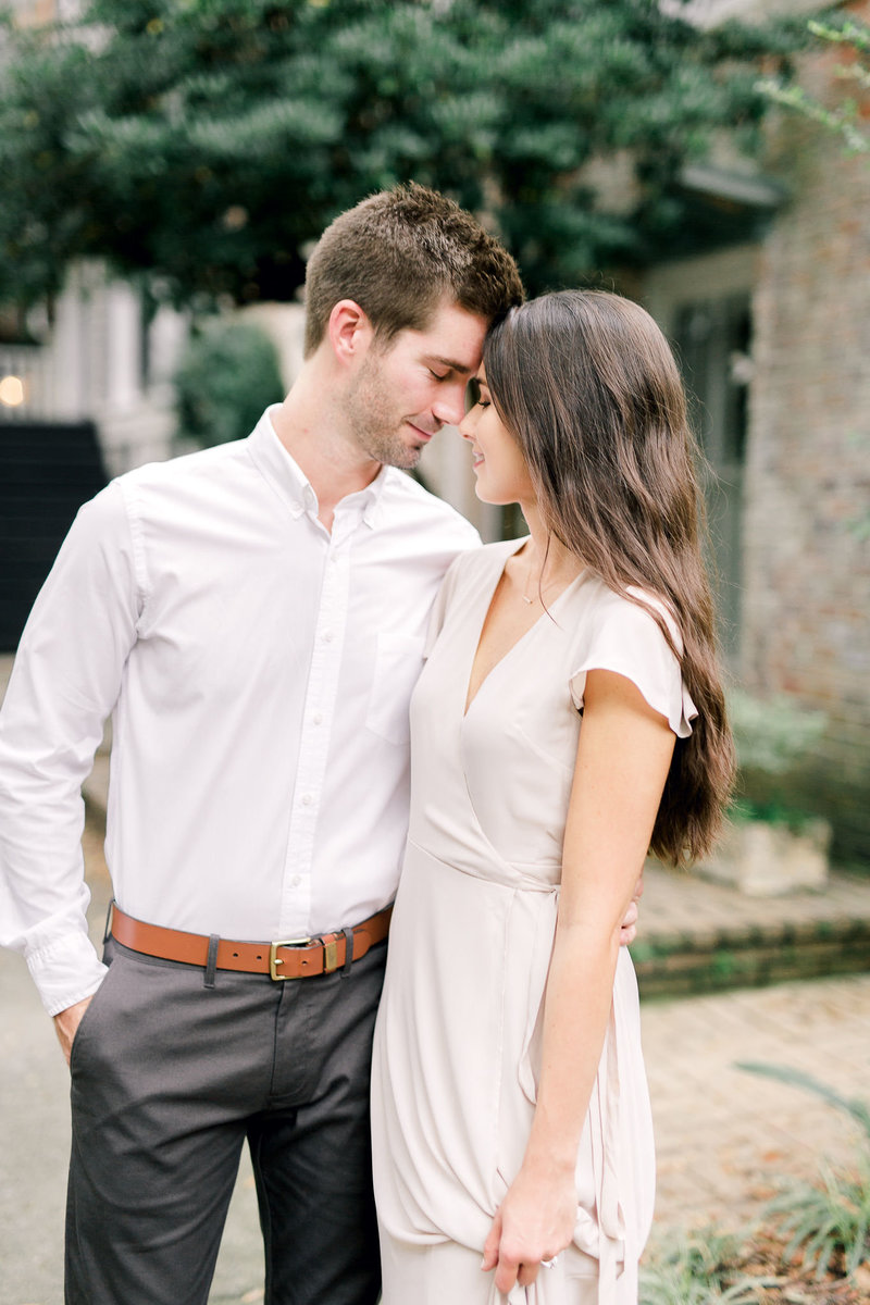 Savannah-Georgia-Wedding-Photographer-Holly-Felts-Photography-41