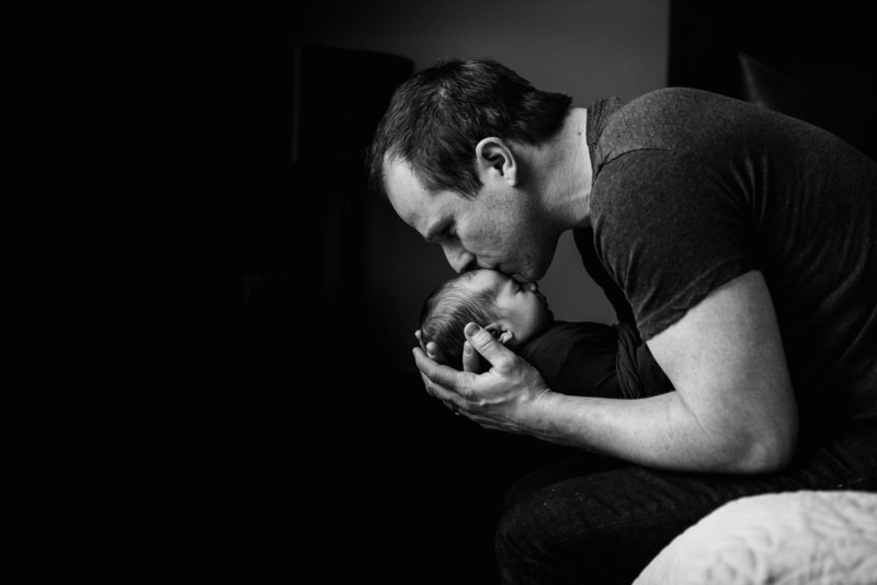 Best Edmonton Newborn Photographer-21