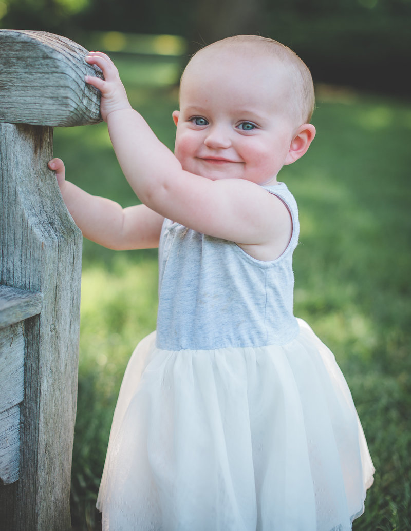 Jenni Engel Photography Adoption Photography 25