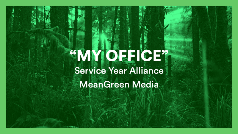 Meangreen-media-advocacy-video-company00003