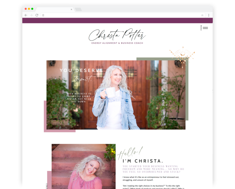 TemplateShowcase-Christa-Potter