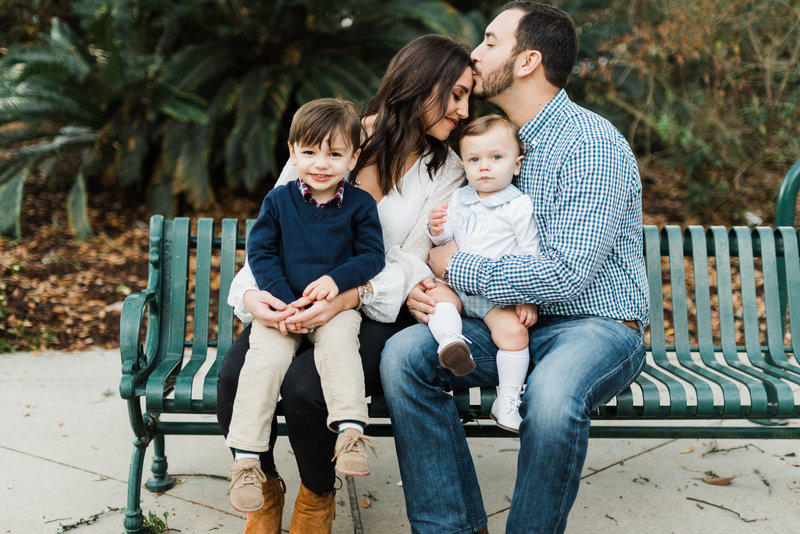 Olinde_Baton-Rouge-Family-Session_Gabby Chapin Photography_06