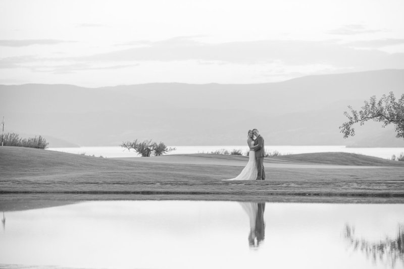 Suzanne Le Stage Photography Kelowna Victcoria Weddings  (3 of 1)