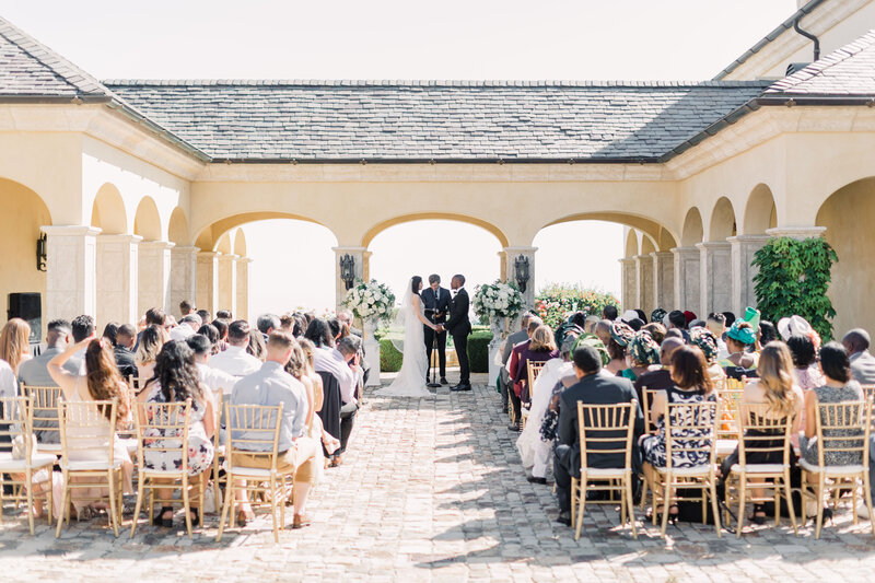 394_Ekpre_Olomu_Hidden_Castle_Estate_Wedding_Rancho_Santa_Fe_California_Devon_Donnahoo_Photography