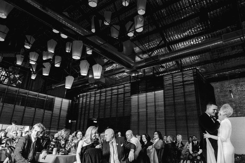 Longsong-Melbourne-Warehouse-Wedding_2391