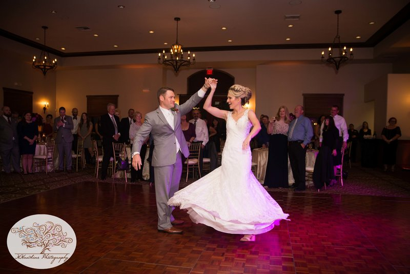 Maderas Golf & Country Club Wedding pictures San Diego CA-82