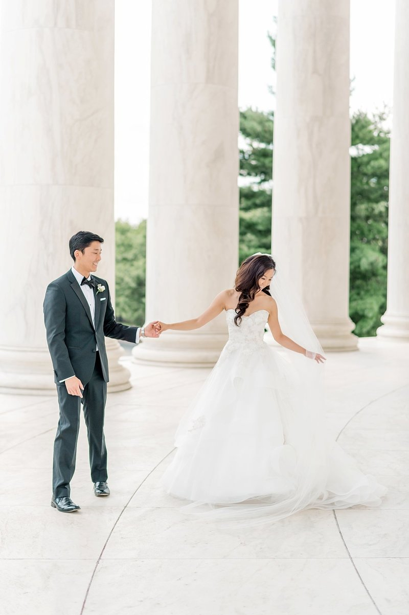Jefferson-Memorial-Washington-DC-Wedding-Photographer-photo